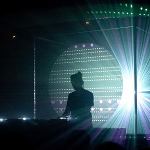futurum_club_nights_02