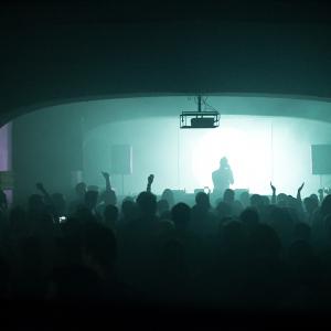 futurum_club_nights_03