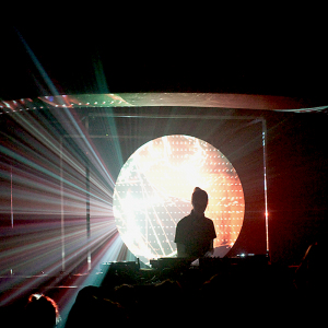 futurum_club_nights_04