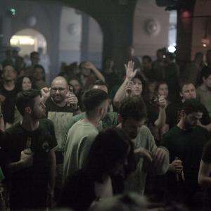 futurum_club_nights_10