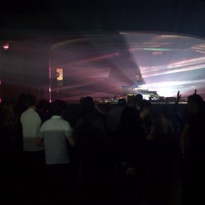 futurum_club_nights_11