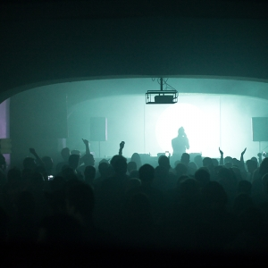 futurum_club_nights_03