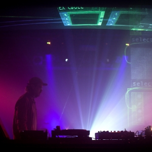 futurum_club_nights_07