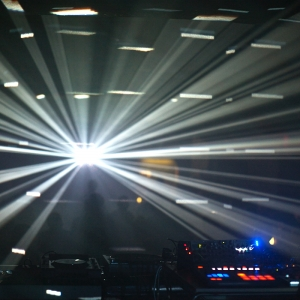 futurum_club_nights_09
